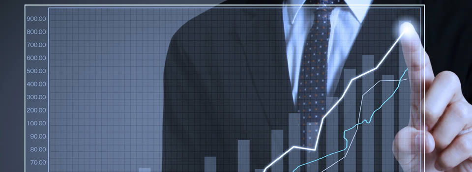 Picking Wall Street